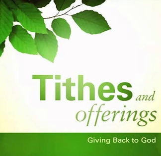 tithes-and-offering-clipart-2_edited_edi