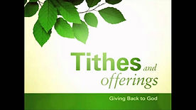 tithes-and-offering-clipart-2.jpg