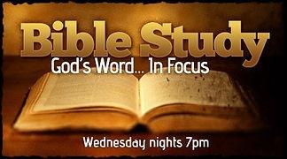 wednesday_Bible_Study-medium.jpg