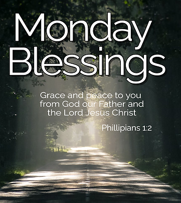 Monday Blessings 2.png