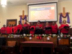 Choir Christmas 2018.jpg