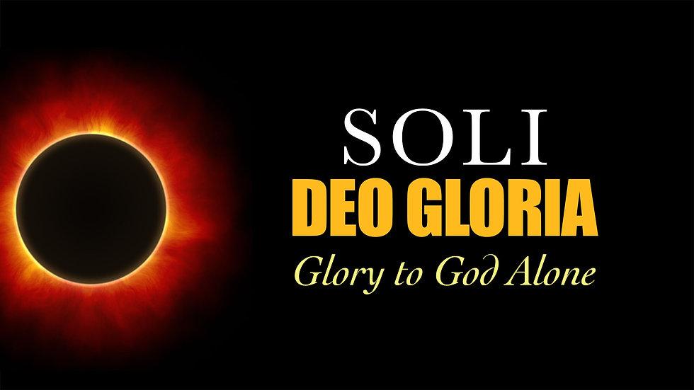 Soli-Deo-Gloria-TITLE.jpg