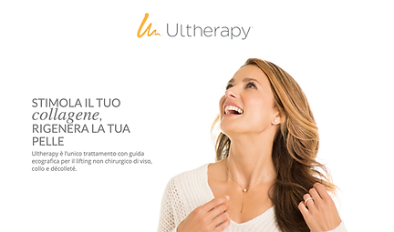 01-ultherapy.png