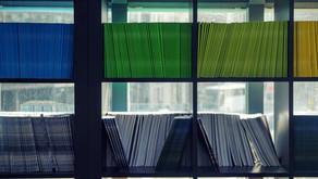 E-book (1) : Bio-energetic Architecture