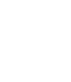 """A simple illustration of a cartoon style trophy on a pedestal- the trophy has two handles and a big """"1"""" written in the centre of it"""