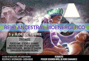 REIKI ANCESTRAL BIOENERGETICO.jpg