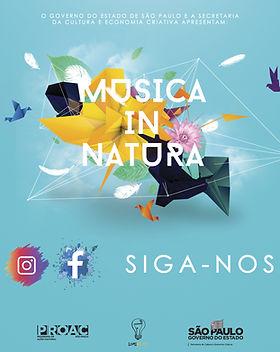 25023 - MUSICA IN NATURA.jpg