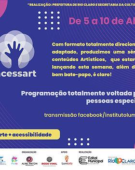 ARTE-DE-APRESENTAÇÃO.jpg