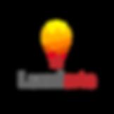 LUMIARTE - LOGO VERTICAL COR 2.png