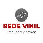 REDE VINIL - LOGO COLORIDO.jpg