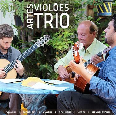 VIOLÕES ARTES TRIO (2012).jpg