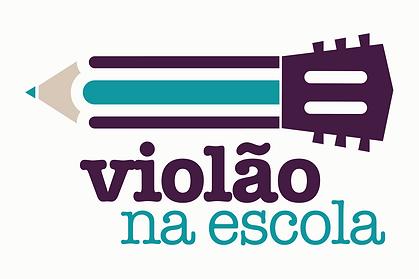 logotipo_violao_nas_escolas_colorido_fun