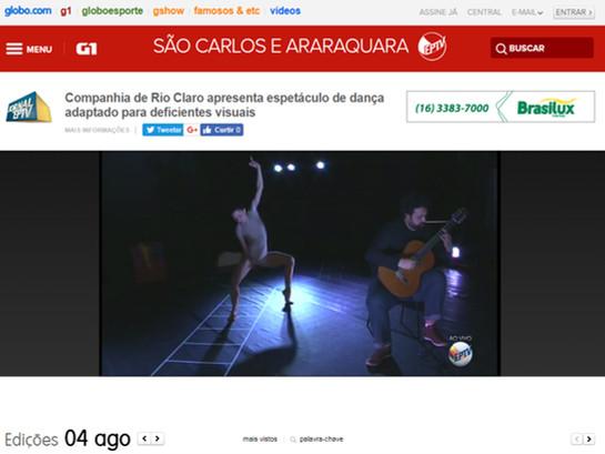 RIO CLARO TV.jpg