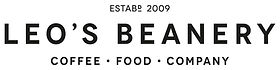 Leo's Beanery logo jpeg.jpg