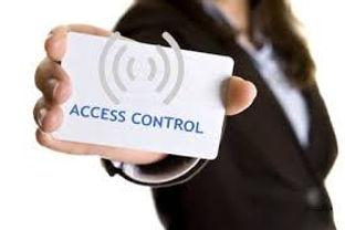 access control1.jpg