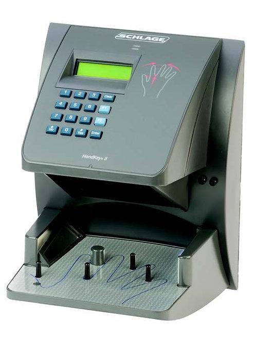 Handreader HP3000e