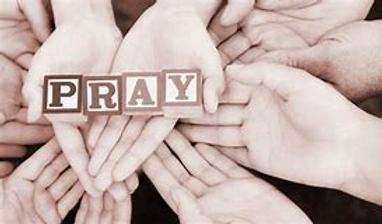 prayer pic.png