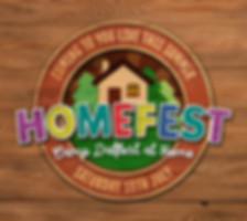 homefest.jpg