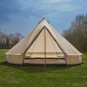4m Polyester Bell Tent.jpg