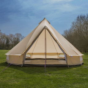 4m Polyester Bell Tent.jpg