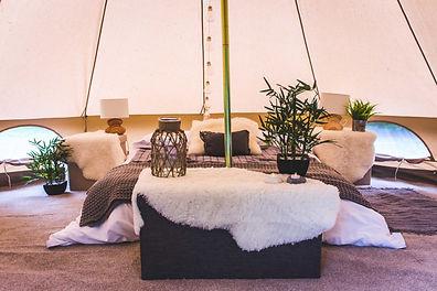 Luxury-Tent-1.jpg