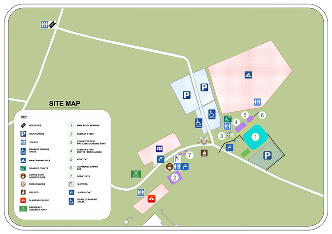 Map 1 - CUSTOMER VERSION REV 2.png