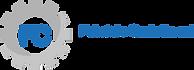 Fabrizio Carlotto srl logo