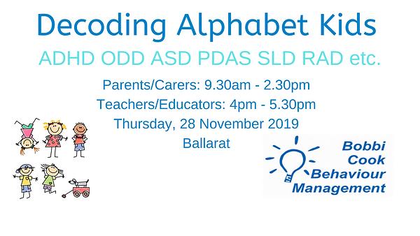Decoding Alphabet Kids Event_website.png