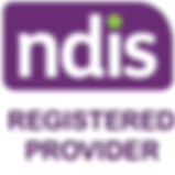 NDIS_Logo1.png