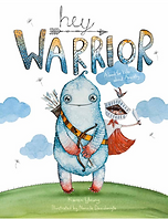 Hey-Warrior-Title-for-Website-4.png