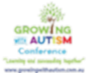 GrowingWithAutismConference_edited.png