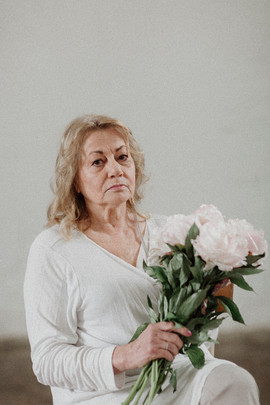 13-one_hundred_years_of_women_HI-316.jpg