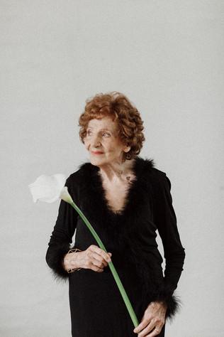 05-one_hundred_years_of_women_HI-268.jpg