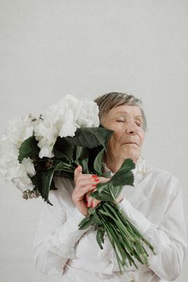 04-one_hundred_years_of_women_HI-46.jpg