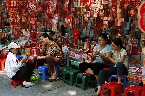 VIETNAM-Saigon- 2008_0034.jpg