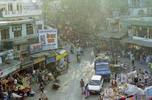 DELHI STREET11.jpg