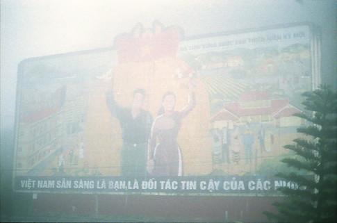 vietnam 2008_0044.jpg