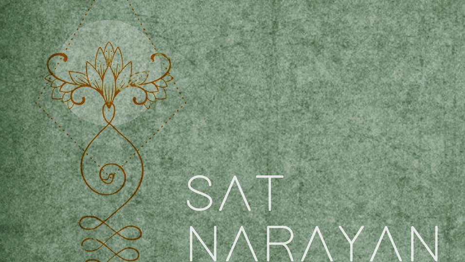 Sat Narayan Live