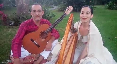 Video sobre POAMO/ Orale&Punto