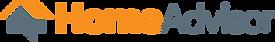 Home advisor logo.webp