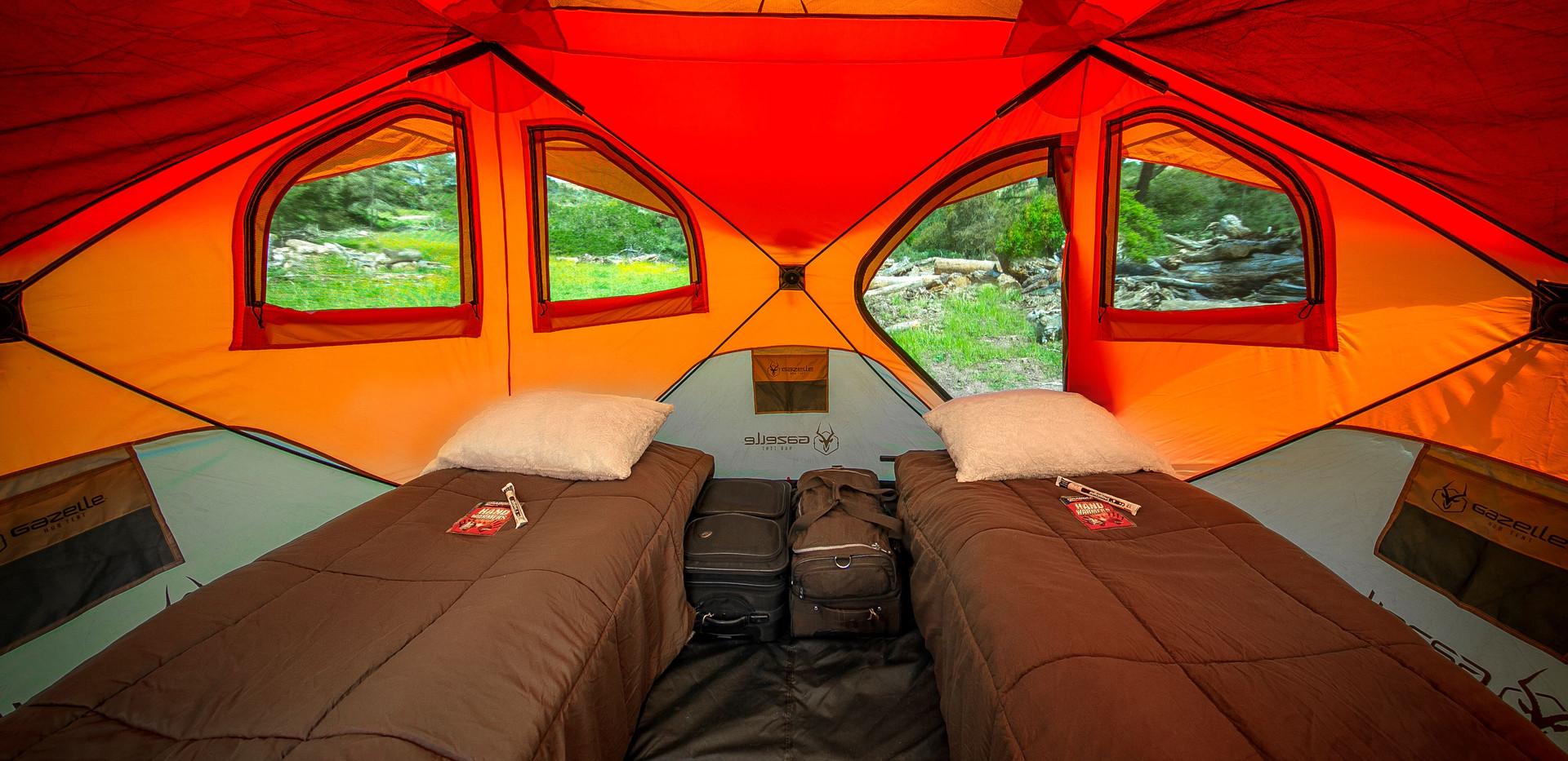 Comfort Camp Inside tent (1).jpeg