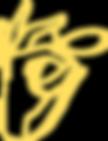 Logo, yellow.png
