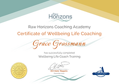 WCC-Certificate-Grace-Grossmann.png