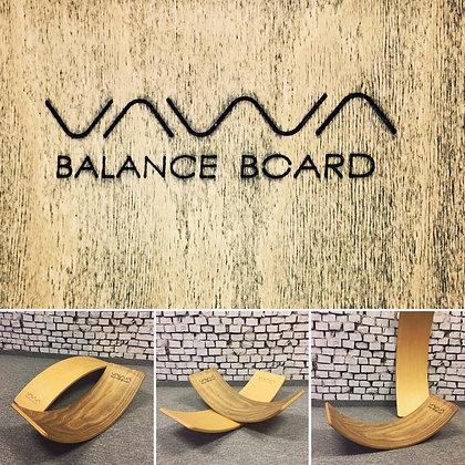 VAWA balanceboard