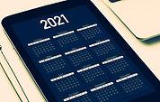 Pixabay - calendar-5886860_1920.jpg