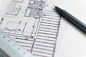 Pixabay - architecture-1857175_1920.jpg