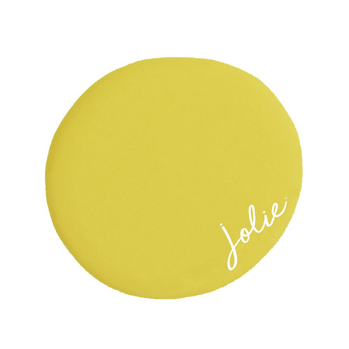 emperors-yellow-jolie-matte-finish-paint-01