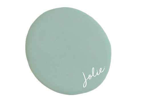 bliss-jolie-matte-finish-paint-01