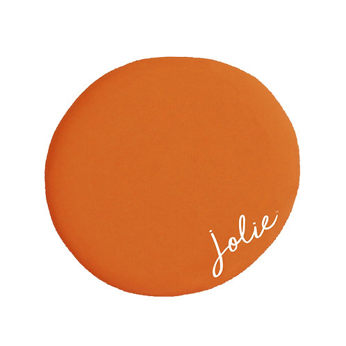 urban-orange-jolie-matte-finish-paint-01