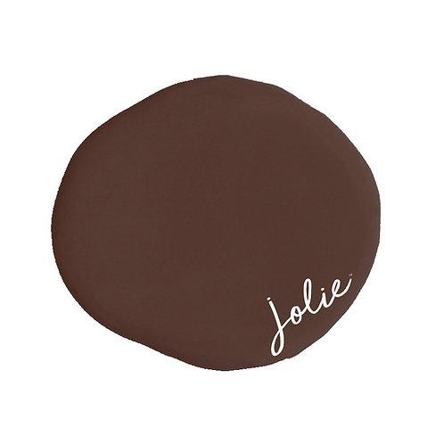 truffle-jolie-matte-finish-paint-01
